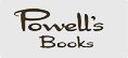 www.powells.com