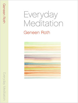 Everyday-Meditation