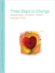 3steps-to-change