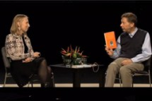 A Conversation with Geneen Roth and Eckhart Tolle, Part 1