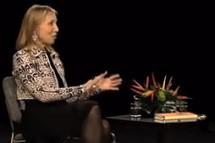 Geneen & Eckhart Tolle Interview, Part 2