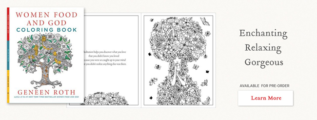 gr-coloring-book-banner-small
