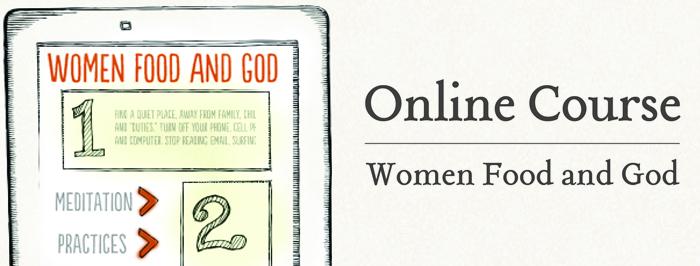 Online Course Slide