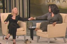 oprah-shares-lessons-video