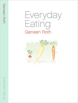 Everyday-Eating