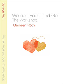 Women-Food-God-Workshop