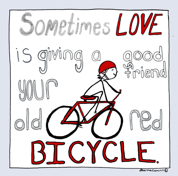 red-bicycle-web