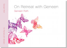 On Retreat CD