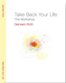 Take Back Your Life Workshop