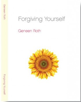 forgiving-yourself-store