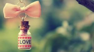 lovejar