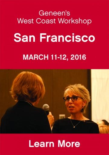 West Coast Workshop 2016 Redo Ad