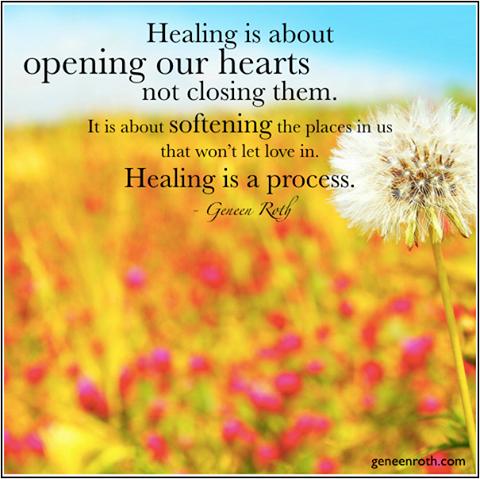 HealingIsAboutOpeningOurHearts
