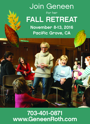 fall-2015-retreat-ad-2016