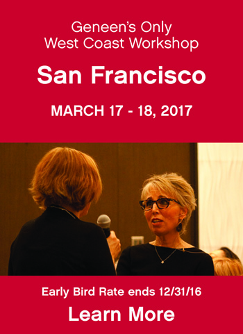 west-coast-workshop-2017-early-bird-ad