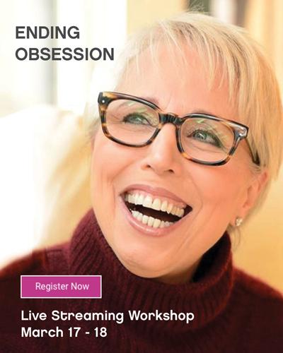 Live Stream Workshop Ad SMALL