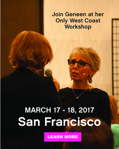 West Coast Workshop 2017 SMALL AD