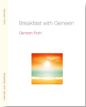 Breakfast with Geneen