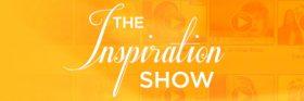 Inspiration Show