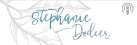 Stephanie Dodier
